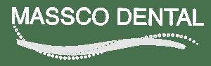 Massco Dental   A Division of Dunagin Pharmaceuticals